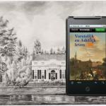 App laat Haags buitenplaats-verleden herleven