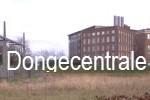 Erfgoed Brabant: Dongencentrale Geertruidenberg