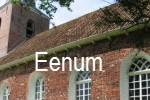 Oude Groninger Kerken laat kerk zien en orgel horen