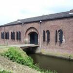 'Exploitatie fort zonder bijdrage gemeente onmogelijk'