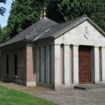 Duitsland: Behoud Huis Doorn, graf van onze laatste keizer