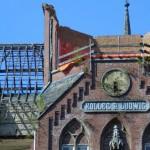 Gemeente verleent sloopvergunning voor rijksmonument St. Ludwig