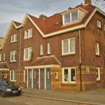 Politiek en bewoners in actie voor Van der Pekbuurt
