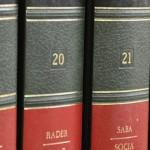 Omgevingswet moet 17 wetboeken vervangen