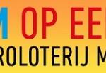 Vier molenprojecten strijden om € 50.000,-