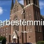 Video: Gerkenberg klooster in Bree krijgt herbestemming
