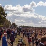 Geslaagd erfgoedfestival Gelegerd in Gelderland