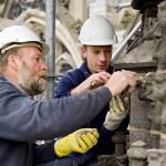 Pleidooi voor behoud restauratieopleidingen door Rijksadviseur Cultureel Erfgoed