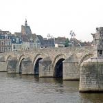 Veel interesse in Limburgse subsidie voor monumentrestauratie