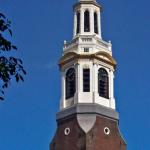 Nog tot 11 oktober stemmen op mooiste kerktoren