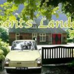 TV serie over financiele instandhouding Brabantse Landgoederen