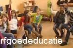 Gent: Erfgoed in de buurt van de school