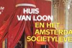 Herenhuis, nieuwe editie (november/december 2012)