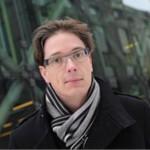 Inauguratie Joks Janssen 'Erfgoedprofessionals moeten aansluiten bij bottom-up initiatieven'