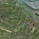 Nederlands landschap heeft Duitse concurrentie