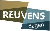 Logo Reuvensdagen