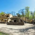 Gelderse Staten redden museum Orientalis