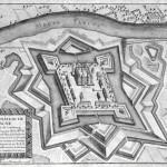 'Fort Navagne zichtbaar maken'