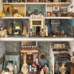 Het kleinste huis van Vereniging Hendrick de Keyser