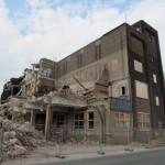 Toezicht gemeentelijke monumententaken niet langer bij Erfgoedinspectie