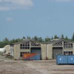 Suikerfabriek krijgt toch monumentenstatus