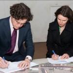 Oproep: stem BOEi's Sylvia Pijnenborg naar vastgoedvrouw 2012
