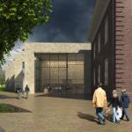 Gemeentehuis Gorssel wordt museum realistische kunst