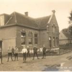 'Schooltje van Dik Trom' wordt museum