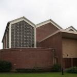 'Pius X-kerk Echt is jong religieus erfgoed'