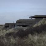 Geen bezwaren tegen monumentenstatus IJmuidense bunkers