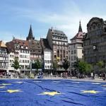 Steun actie voor erfgoed in EU begroting