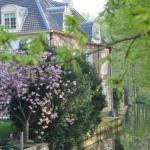 Landgoed Bonenburg in Heerde wordt opgeknapt