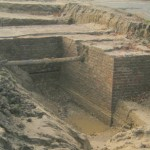 Politiek wil Kazerneterrein Blerick 'inrichten als park met fort'