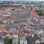 Nieuwe plichten voor gemeenten door Erfgoedwet