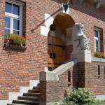 Venlo zet Kropholler-raadhuis Arcen in de verkoop