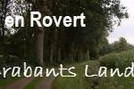 TV serie 'Brabants Landgoed': Landgoed Gorp en Rovert