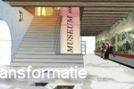 Impressie Erfgoedhuis Coevorden (video)