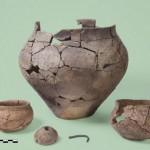 Archeologische cold case van Weert