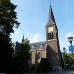 'Afschaffen gemeentelijke monumenten totaal verkeerd signaal'