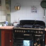 Elburg: wonen in het voormalig hervormde weeshuis