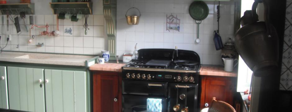 Elburg-Keuken-weeshuis