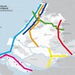 €18 miljoen voor beleefbare monumenten Zuid-Holland