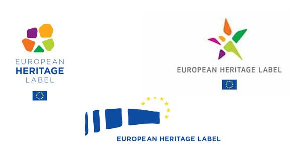 Voorstellen Europees ErfgoedLabel