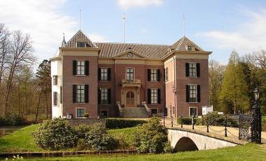 Huis Doorn - GVR wikimedia