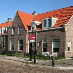 Utrecht wil gebied beschermd stadsgezicht uitbreiden
