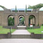 Gelderland zegt weer 'nee' tegen museum Oriëntalis