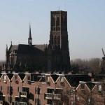 Grote Kerk Oss koopt bijzonder orgel