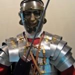 Romeins Woerden: een bezoek meer dan waard