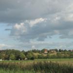 Erfgoedorganisaties presenteren Manifest Brabants Landelijk Erfgoed