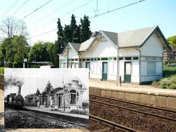Station St Gerlach3